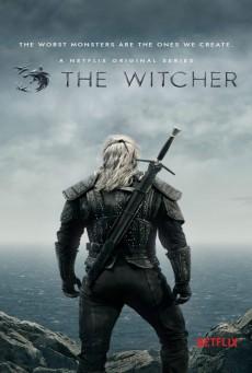 The Witcher Season 1 พากย์ไทย