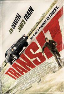 Transit (2012) หนีนรกทริประห่ำล่า