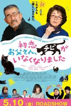 Only The Cat Knows (2019) เจ้าเหมียวจิบิหายไปไหนนะ