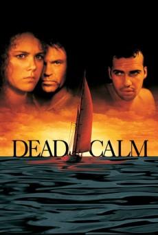Dead Calm (1989) ตามมาสยอง