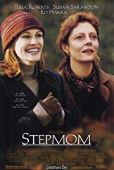 Stepmom สองสายใยหนึ่งนิรันดร์
