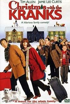 Christmas with the Kranks คริสต์มาสหรรษา ฮาหลุดโลก