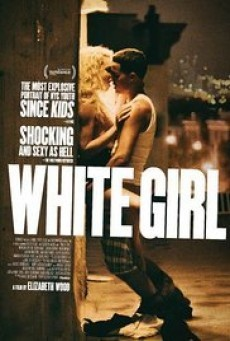 White Girl ไวท์ เกิร์ล สาวผมบลอนด์ กับปาร์ตี้สุดขั้ว