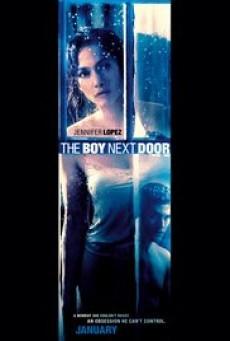 The Boy Next Door รักอำมหิต หนุ่มจิตข้างบ้าน