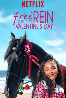 Free Rein: Valentines Day (2019) ฟรี เรน: สุขสันต์วันวาเลนไทน์